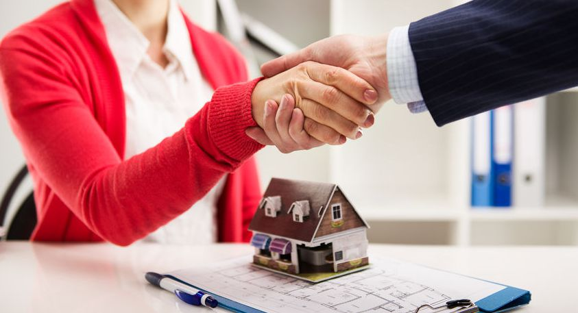 10 Important TIPS when buying property